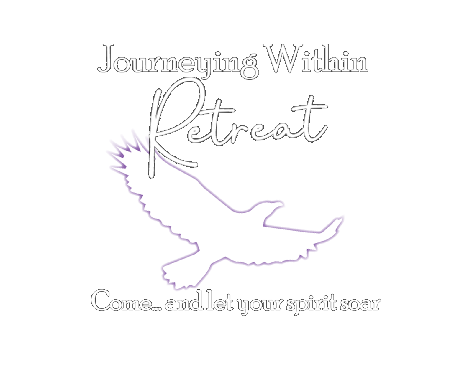 Journeying Within Retreat